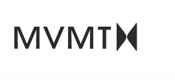 MVMT Watches Marketing